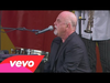 Billy Joel - Scenes From an Italian Restaurant (Jazz Fest 2013 @AXSTV)