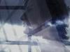 Xavi Vidal & Berni Mora - Invisible