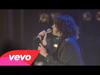 Filipe Catto - Eu Te Amo (And I Love Her)