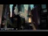 Brian Setzer - Go-Go Godzilla