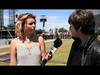 Isle of Wight Festival - Day 1 with Jake Bugg and Everyth...