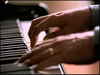 George Strait - If I Know Me