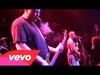 Sublime - Badfish (Live At The Palace/1995)