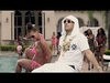 French Montana - Pop That (Edited Version)