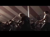 Flatfoot 56 - This Town video montage