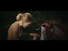 Skylar Grey - Wear Me Out (Explicit)