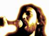 Korhan Futacı | Kara Orkestra - Aç Aslan