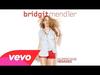 Bridgit Mendler - Hurricane (Frank Lamboy Remix Audio)