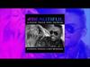 Mariah Carey - #Beautiful (Louie Vega Dance Remix)