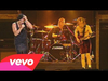 AC/DC - Rock And Roll Ain't Noise Pollution