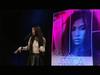 Jessica Sanchez - Drive By live at YouTube Space LA