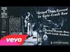 Jimi Hendrix - Hear My Train A Comin' - Denver Pop 1969