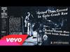 Jimi Hendrix - Tax Free - Denver Pop 1969