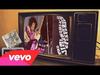 Jimi Hendrix - Sunshine Of Your Love - Houston 1969
