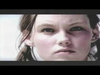 Everlast - What It's Like