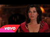 Amy Grant - Behind The Album How Mercy Looks From Here