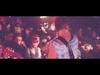 Heisskalt - Hallo (Live Version)
