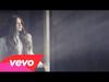Charlene Soraia - Broken
