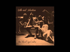 Belle & Sebastian - Your Cover's Blown (Miaoux Miaoux Remix Radio Edit)