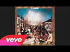Electric Light Orchestra - Endless Lies (Audio/Version 1)