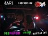 dARi - Per Piacere LIVE@Alcatraz (MI)
