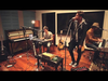 Eskimo Joe - Winter Warmer Tour Rehearsals - New York