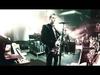 Mutemath - Blood Pressure (Live)