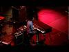 Mutemath - Spotlight (Live)