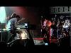 Mutemath - Reset (Live)