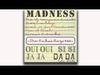 Madness - My Girl 2 (Bonus Version) (Oui Oui Si Si Ja Ja Da Da Track 14)