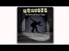 Madness - MK II (The Liberty Of Norton Folgate Track 8)