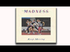 Madness - Time For Tea (Keep Moving Track 10)