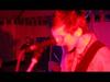 Surfer Blood - Fast Jabroni (Live at SXSW 2011) (Live)