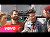 Bastille - Summer Six live at Isle of Wight Festival Inte...