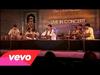 Jagjit Singh - Tera Chehra Hai Aaeene Jaisa