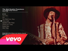 Jimi Hendrix - Foxey Lady - Regis College 1968