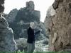 Albert Fibla - El Vals de la Ingenuïtat
