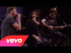 Lady Antebellum - Nothin' Like The First Time (Acoustic)