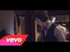 Mark Owen - S.A.D. (feat. Ren Harvieu)