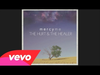 MercyMe - You Know Better (Pseudo Video)