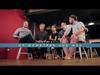 Of Monsters and Men - GO Shows Brasil: Little Talks