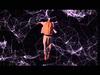 Leftfield - Song Of Life (Betoko Remix)