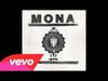 Mona - Late Night