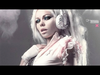 KERLI - ARMY OF LOVE (Sultan & Ned Shepard Extended Club Remix)