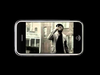 Eminem - Syllables feat Jay Z, Dr Dre, 50 Cent, Stat Quo & Ca$his