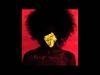 Esty - Killing Your Ills (feat. Tyga (Prod by Jess Jackson)