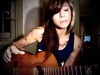 Christina Perri - You Belong To Me (Cover)