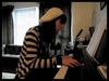 Christina Perri - Maybe I'm Amazed (Paul McCartney) (Cover)