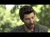 Brett Eldredge - Tell Me Where To Park (Acoustic)