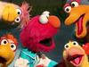 Sesame Street - Elmo's Ducks